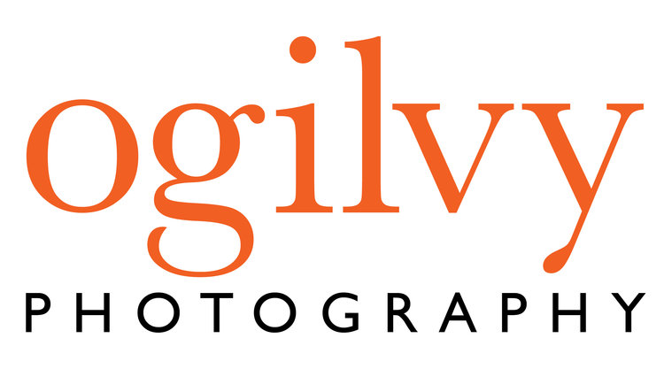 Ogilvy Photography