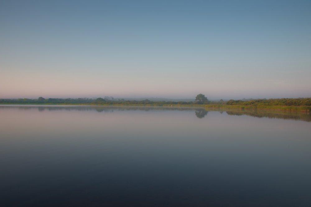 Gibbs Pond II, Nantucket, MA