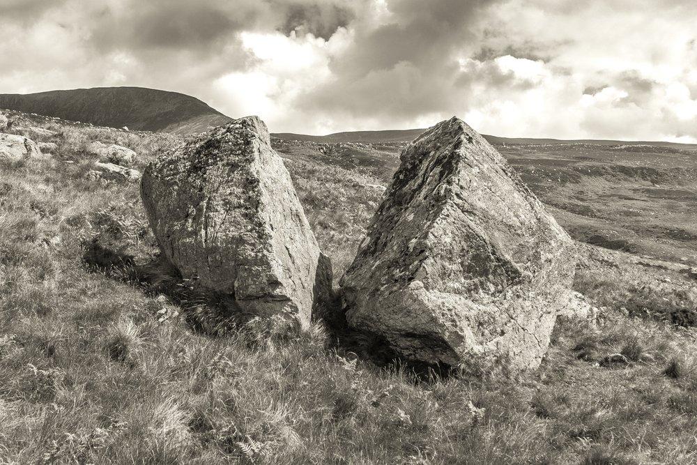 Glen Clova, Scotland