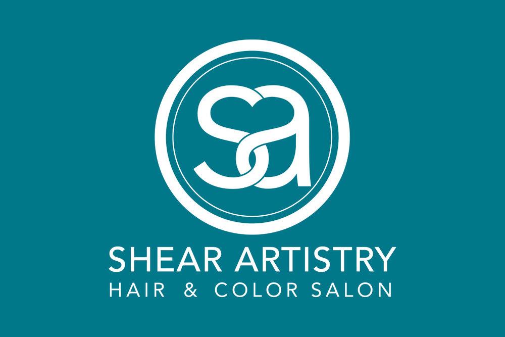 shear-artistry_header.jpg