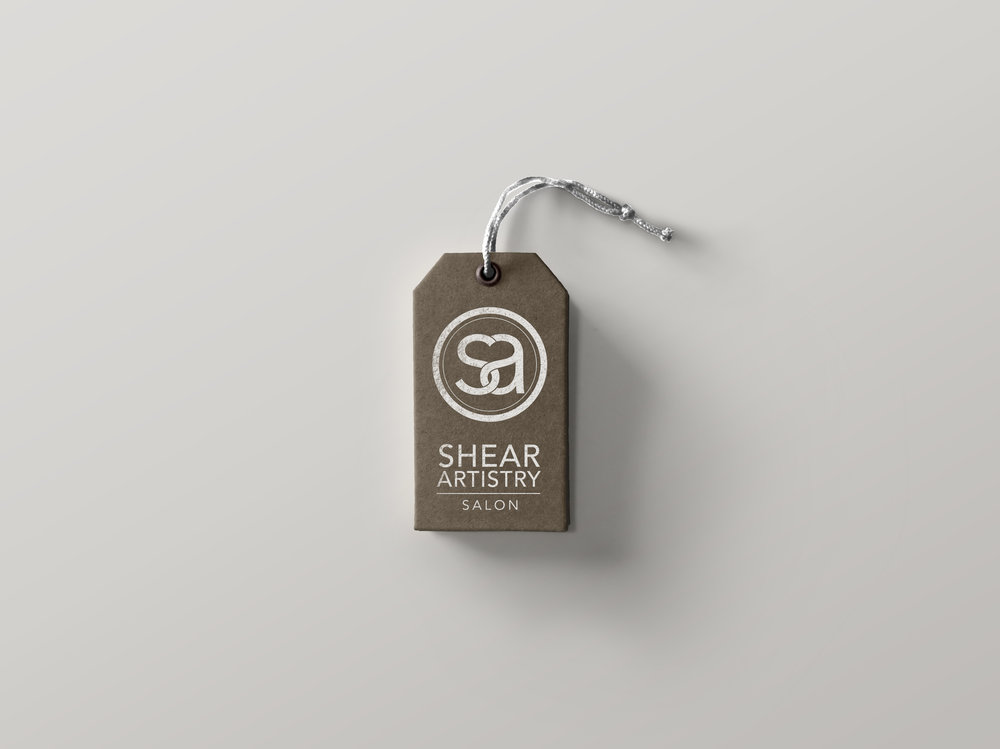 shear-artistry_label.jpg