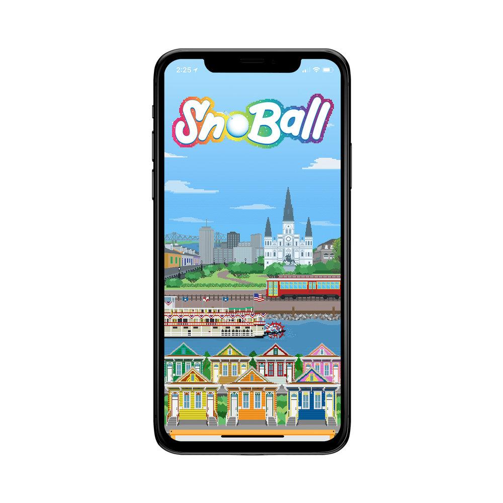 snoball-mockup_1.jpg