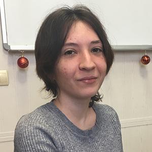 Oksana (technology)