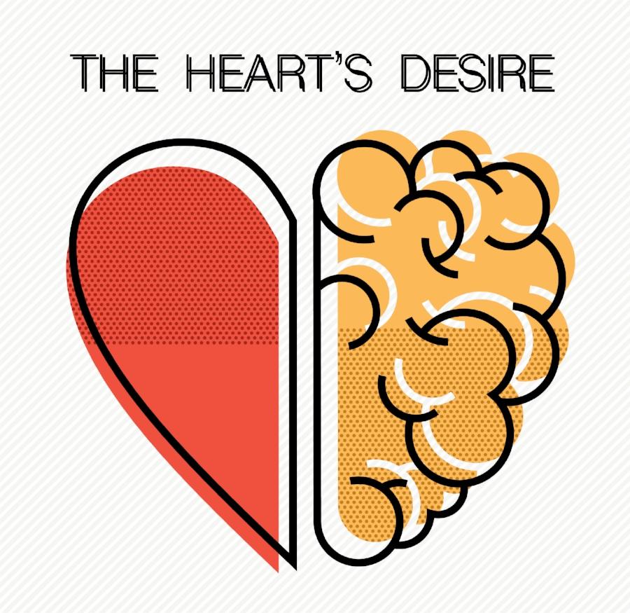 HeartsDesire.jpg