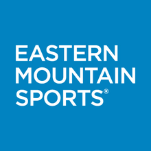 Eastern_Mountain_Sports_Logo.png
