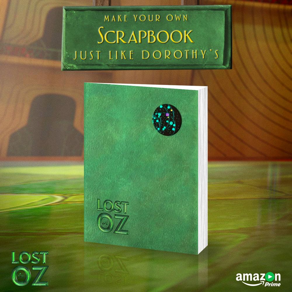 LSOZ_Dorothys-Scrapbook_Facebook_1200x1200.jpg