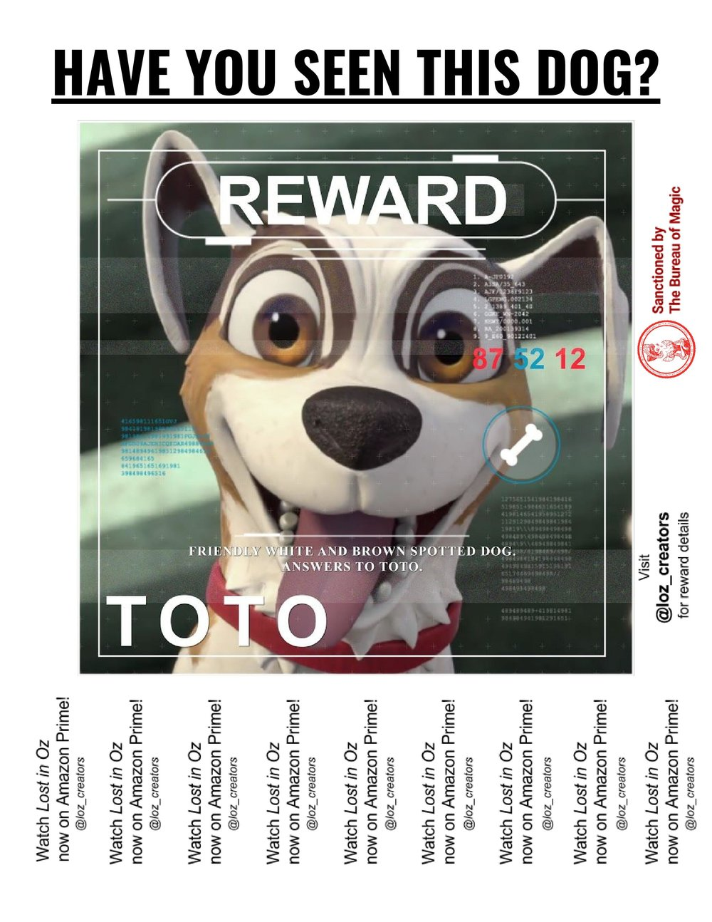 Toto Poster-page-001.jpg