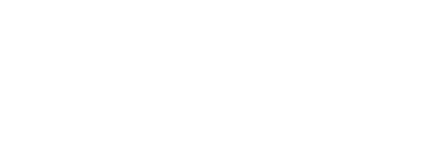 WhartonHill Investment Advisors
