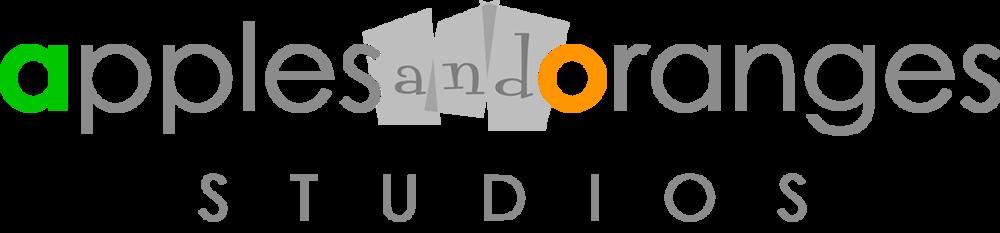 AnO-WebLogo.png