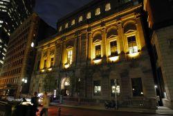 Boston Athenaeum.jpg