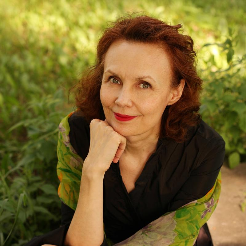 Kaija Saariaho - Kaija Saariaho is a prominent member of a group of Finnish artists who are making a worldwide impact. She studied in Helsinki, Fribourg and Paris At IRCAM, Saariaho developed techniques of computer-assisted composition and acquired fluency in working on tape and with live electronics. This experience influenced her approach to writing for orchestra, with its emphasis on the shaping of dense masses of sound in slow transformations. Significantly, her first orchestral piece, Verblendungen (1984), involves a gradual exchange of roles and character between orchestra and tape. And even the titles of her, linked, pair of orchestral works, Du Cristal (1989) and …à la Fumée (1990) suggest her preoccupation with colour and texture. Although much of her catalogue comprises chamber works, she has turned increasingly to larger forces and broader structures, such as Orion (2004), Laterna Magica (2008), Circle Map (2008). The detailed notation using harmonics, microtonaly and detailed continuum of sound extending from pure tone to unpitched noise – all features found in one of her most frequently performed works, Graal Théâtre for violin and orchestra (1994). Her catalogue also includes Aile du songe (2001), Notes on Light (2006), D'OM LE VRAI SENS (2010), Maan Varjot (2014). In 2015, Gerald Finley and Los Angeles Philharmonic Orchestra, conducted by Gustavo Dudamel, premier True Fire for baritone and orchestra. From later nineties, Saariaho has turned to opera, with outstanding success: L'Amour de Loin (2000), Adrian Mater (2006), Emilie (2010) and the oratorio La Passion de Simone (2006). Her opera Only the Sound Remains was premiered in March 2016 at The Dutch National Opera. Other performances will follow in Paris, Helsinki, Madrid and Toronto. Saariaho has claimed the major composing awards: Grawemeyer Award, Wihuri Prize, Nemmers Prize, Sonning Prize, Polar Music Prize. In 2015 she was the judge of the Toru Takemitsu Composition Award. Kaija Saariaho's harp concerto Trans was premiered in August 2016 by Xavier de Maistre and The Tokyo Symphony Orchestra, conducted by Ernest Martinez-Izquierdo at the Suntory Hall, Tokyo.