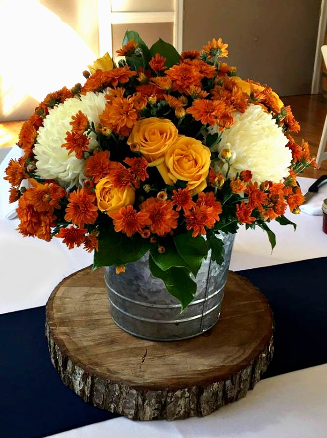 fall centerpiece 2.jpg
