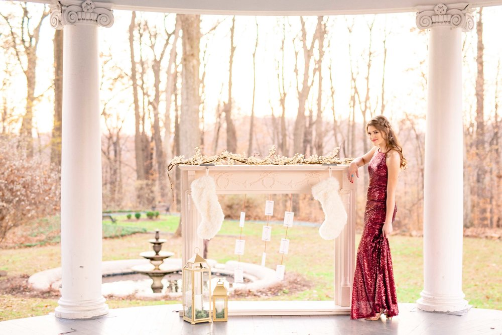 Holiday Styled Shoot-Amanda MacPhee-809.jpg