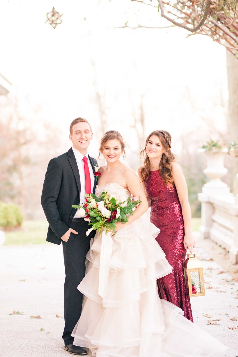 Holiday Styled Shoot-Amanda MacPhee-799.jpg