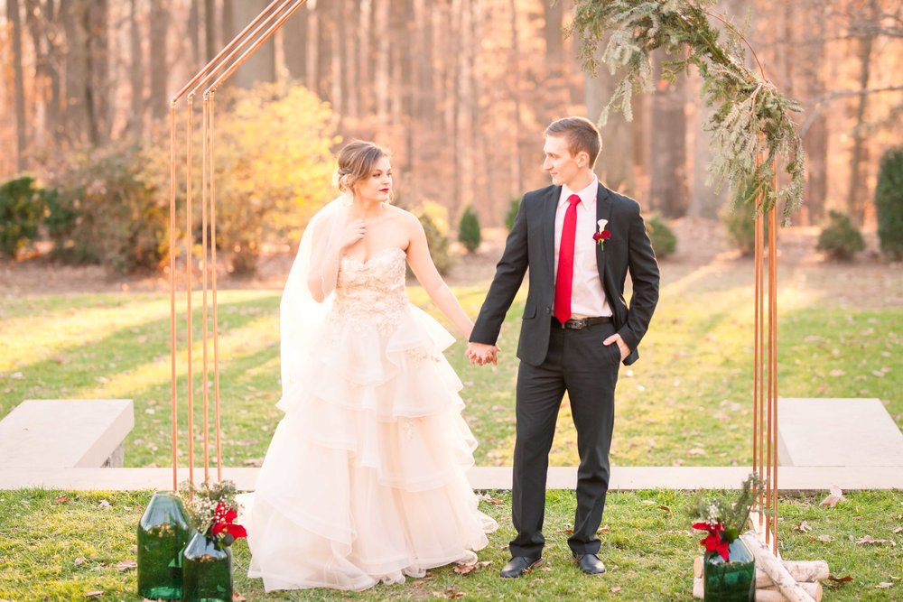 Holiday Styled Shoot-Amanda MacPhee-600.jpg