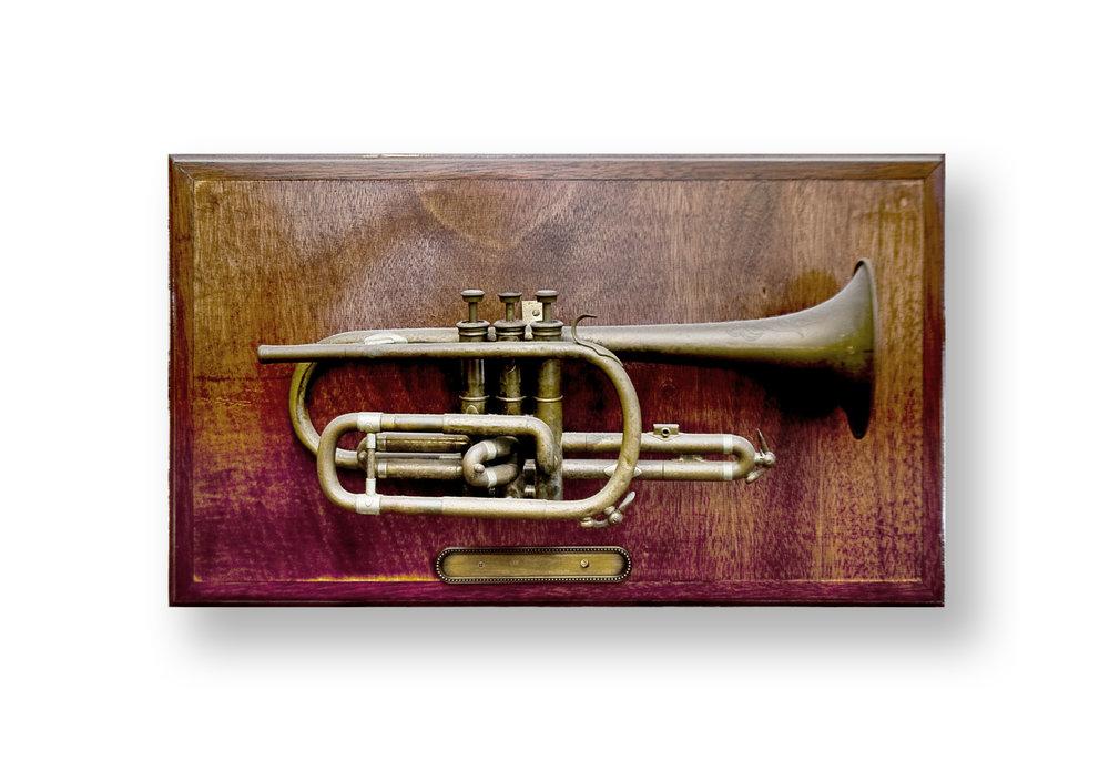 NOJM Jazz Instrument.jpg