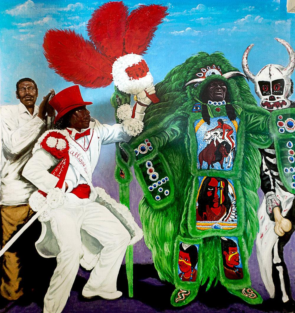 NOJM Mardi Gras Indians Mural.jpg