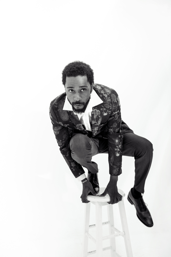 lakeith-stanfield-02.jpg