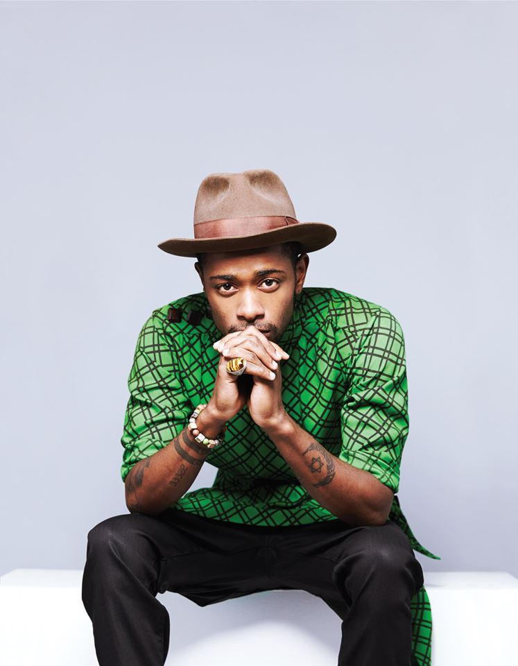 Keith-Stanfield-photographed-by-Joy-Wong.jpg