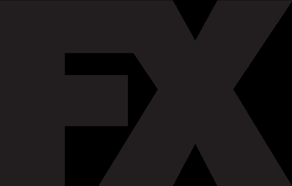 FX_International_logo.png