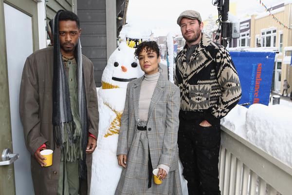Lakeith+Stanfield+IMDb+Studio+2018+Sundance+qAKjjxxjlh3l.jpg