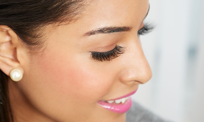 - BROW DESIGN & SHAPING