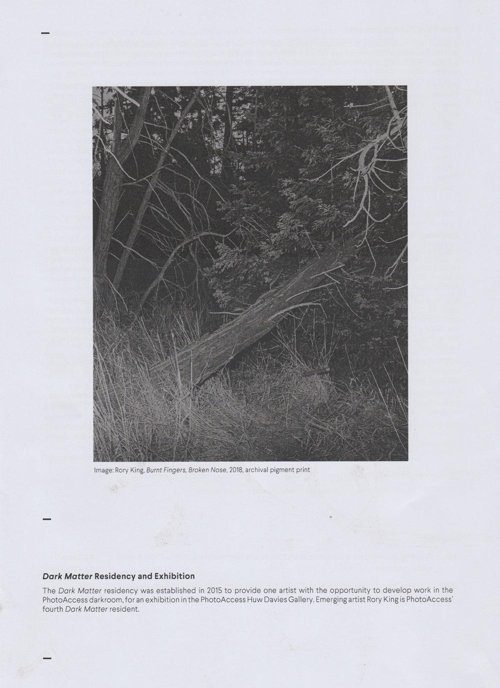 Scan 4-2.jpg
