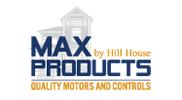 maxproducts.png