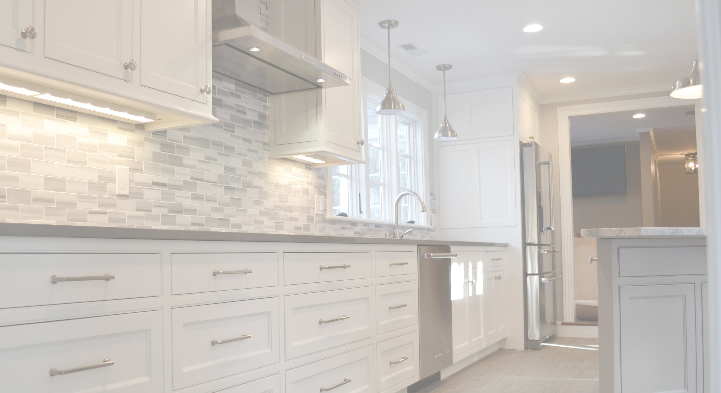 Custom kitchens, cabinetry, furniture, and more from Salem ...