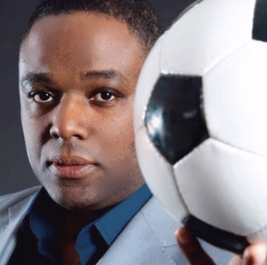 Sky Andrew was Britain's first licensed black agent - Sky is self taught and learnt the skills of being an agent whilst representinghimself during a successful sporting career as a professional table-tennisplayer. He learnt skills such as negotiation, PR, Marketing and brandawareness because he had to in a so-called minority sport.