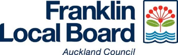 Franklin Local Board