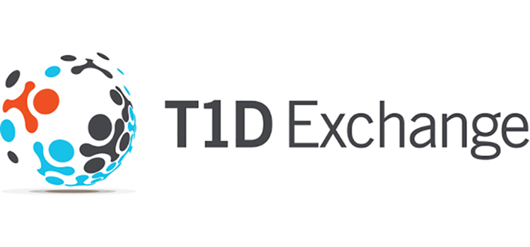 T1D-Exchange-Logo-Formatted.png