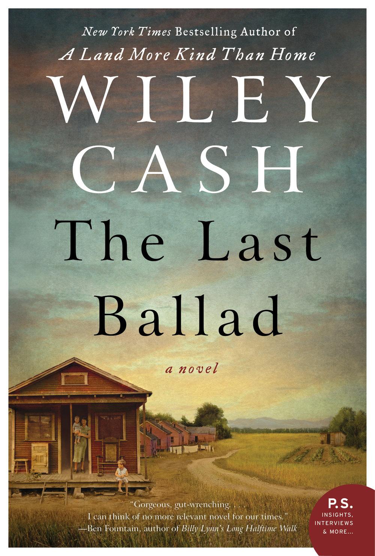 Last Ballad trade paperback cover.jpg