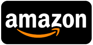 Amazon-Logo 2.jpg