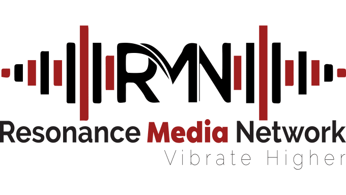 Resonance Media Network