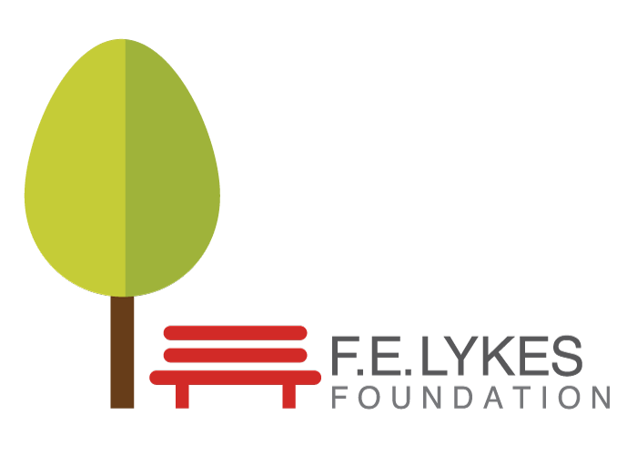 F. E. Lykes Foundation