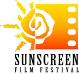 Sunscreen Film Festival - Summer Camp and Outdoor Movie Sponsor