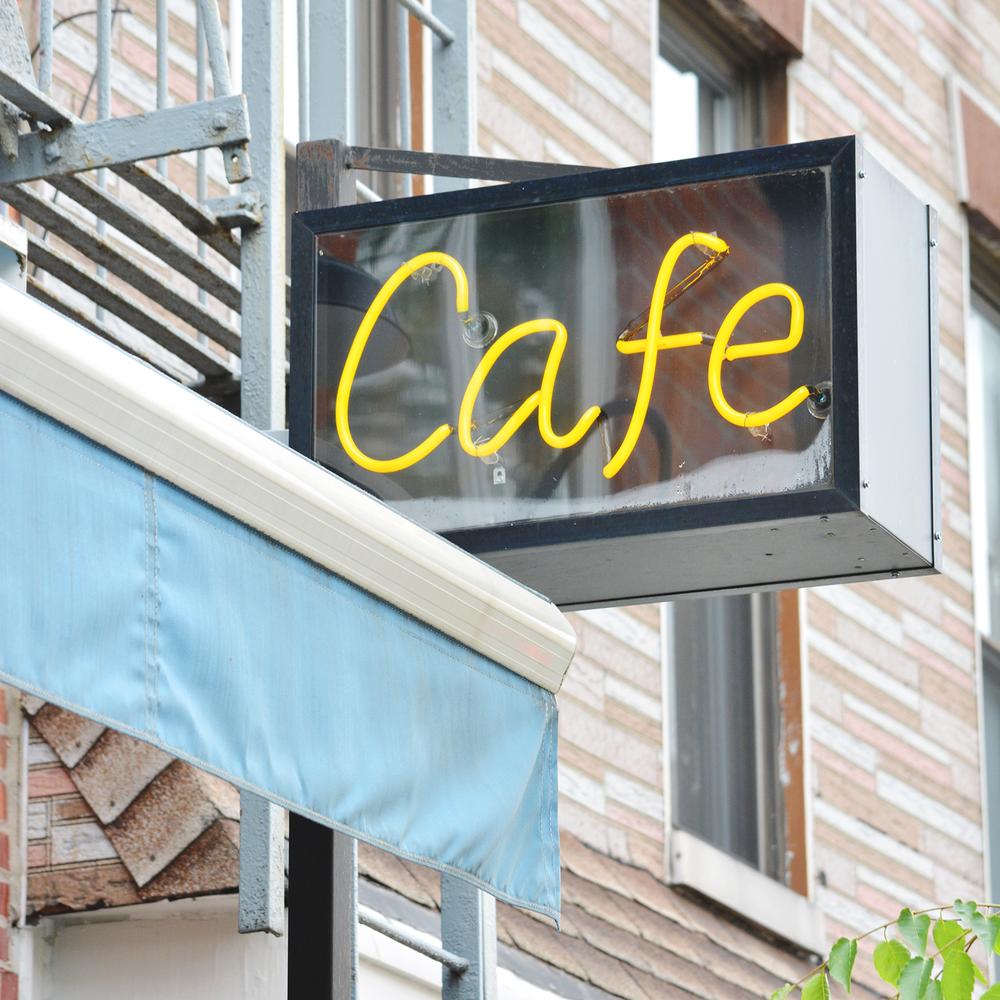 cafe-mogador.png