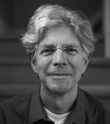 John welsmanComposer (website) -