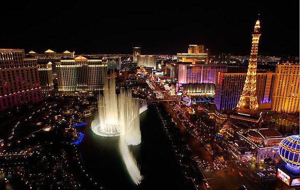 Las-Vegas-Strip-Night1.jpg