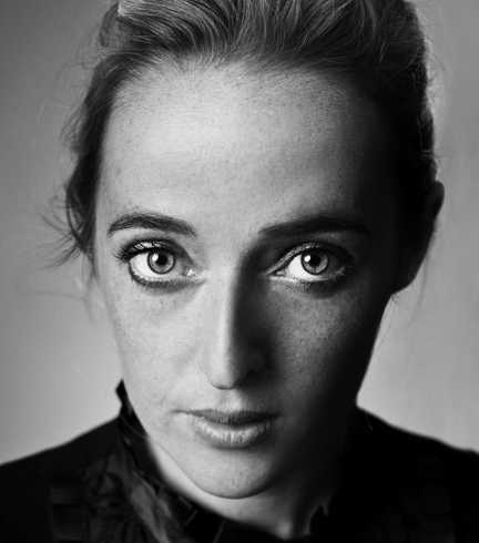 matilda temperleyPhotographer(website) -