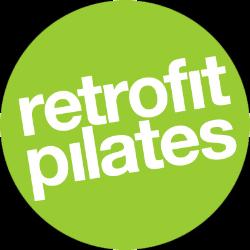 Retrofit_logo_RGB_large_trans.png