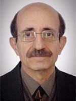 Mohammad Noori