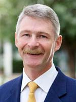 David Vernon
