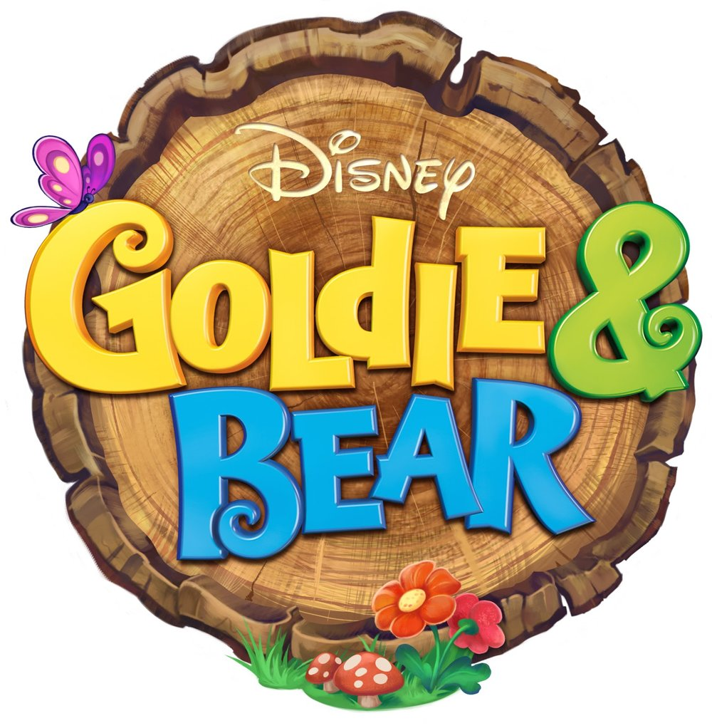 GOLDIE & BEAR (TV Show) (Composer's assistant 2017-2018)