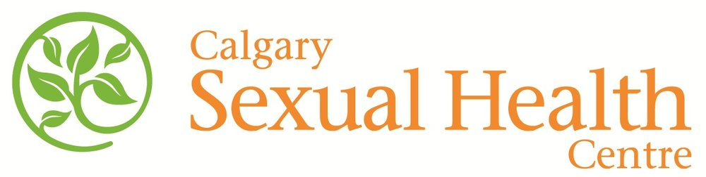 Dance lessons calgary sexual health