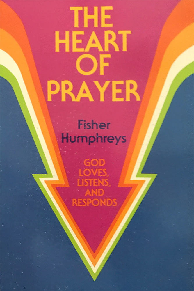 the heart of prayer.png