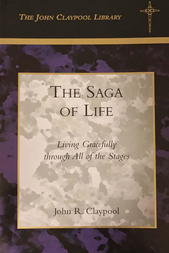 the saga of life.jpg