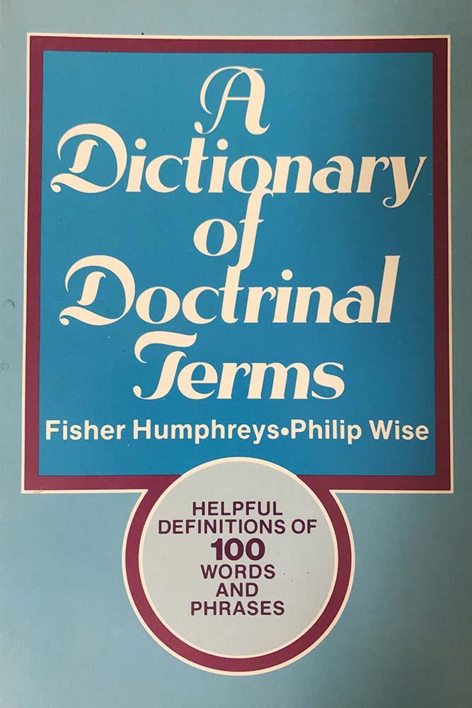 a dictionary.jpg