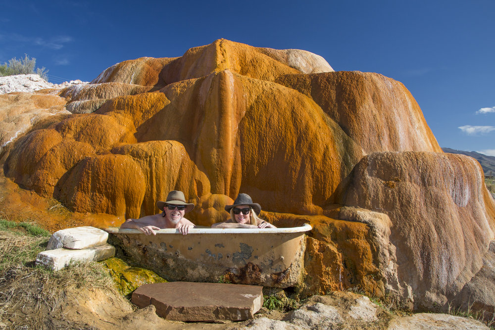 UT MysticHotSprings - 191 J&D mid.jpg